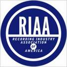 RIAA File Sharing Hearing Live Webcast