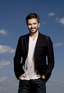 JUANES TO RECEIVE BROADCAST MUSIC, INC.'S (BMI) PRESIDENT'S AWARD