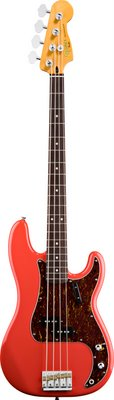 SQUIER® INTRODUCES NEW BASS GUITARS