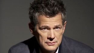 DAVID FOSTER TO BE NAMED BMI ICON AT 59TH ANNUAL BMI POP MUSIC AWARDS