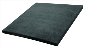 AURALEX INTRODUCES FIRST ENTRY LEVEL CLOTH WRAPPED FOAM PANELS TO THE EUROPEAN MARKET AT MUSIKMESSE 2011