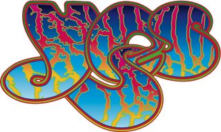 YES AND STYX CO-HEADLINING U.S. SUMMER TOUR SET TO KICK OFF JULY 4th 2011